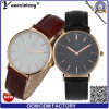 Yxl-573 2016 neueste China Cehap Entwurfmens-Uhr-Quarz-Armbanduhr