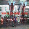 Производственная линия стальной штанги стального заготовки базы снабжения промышленная
