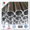 Serviço de alta temperatura de 12 polegadas ASTM A430 Hot-Rolled Tubo Ss