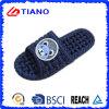 Deslizador lindo y de la alta calidad Tnk35752 del PVC del cuarto de baño