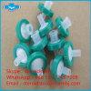 Медицинский стерильный фильтр 0.22um 0.45um шприца для стероидов жидкостных