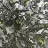 80%Nylon 20% Lycra Drucken-Gewebe für Badebekleidung u. Sportkleidung