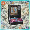 Il cinese scherza il prezzo di fabbrica del singolo giocatore delle slot machine di estinzione