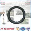 Buenos tubos interiores 3.00-18 de la motocicleta del surtidor de China