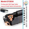 Soem Toner Kassetten für HP CE283A PROM125/127fn/M127fw) (HP Laserjet/83A