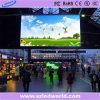 실내 광고를 위한 P4 풀 컬러 LED 디지털 또는 전자 계시판