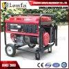 conjunto de generador portable de la gasolina de 2.2kVA 6.5HP 168f-1 con Ce
