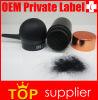 Premuim novo FDA e fibras Certificated Cpsr do cabelo