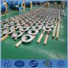 Inconel 600 Schweißens-Streifen 17-4pH der Nickel-Legierungs-201
