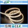 220V SMD2835 Lumière de LED Super Bright LED pour la décoration du bâtiment
