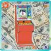 アフリカの買物のタッチ画面が付いている熱いSalingのカジノのスロットマシンは今値を付ける