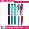 Multifonctionnel Achetez Stylos à Gel Cool Red Ballpoint Pens