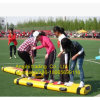 [غنغزهوو] الصين [هوتسل] قابل للنفخ رياضة لعبة أحذية