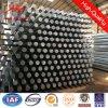 8m Stromleitung Übertragungs-Verteilung Pole