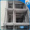 8 x 8鋼鉄補強の網