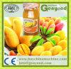 De verse Lopende band van de Jam van het Deeg van de Saus van de Mango