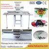 HoliaumaのTシャツの/Garments/Capの刺繍機械のためのミシンとの販売のための安い価格の刺繍機械