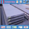 Feuille d'acier inoxydable DIN 1.4003