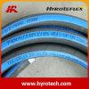 Schmieröl Resistant Hydraulic Rubber Hose LÄRM en 856 4sh