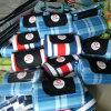 Cobertor relativo à promoção do piquenique/cobertor ao ar livre para a esteira portátil impermeável da praia