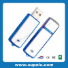 Azionamento dell'istantaneo del USB del metallo (SP223U)