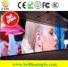 InnenBildschirm LED-P5 für Konferenzzimmer-Gebrauch (960*960mm)