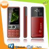 TVの携帯電話(E68)