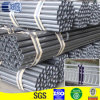 25mm-76mm Welded Round Fencing Pipe