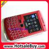 G-/Mtelefon 9700 (JD9002)