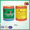 Resina adhesiva del buen aislante, pegamento de epoxy líquido para la reparación del bastidor