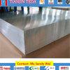 Hoja de aluminio 1050 1060 1070 1100