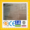 309S Perforated Stainless Steel Sheet