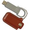 USB Dirver (UL-HZU301)
