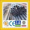 15CrMo Boiler Tube