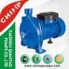 Pompa centrifuga delle alte Cpm130 di portata acque pulite economizzarici d'energia della famiglia
