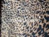 Micro camurça animal Fabri de Prined (YAJI-SUEDE-1010)