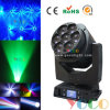 диско Beam Moving Head СИД Bee Eye 7*15W Mini Stage