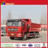 8 * 4 6 * 4 420HP 371HP Sinotruk HOWO Dump Truck à vendre