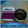 Filtro anti-bateriano para o condicionador de ar Ok72c-23-603 em China
