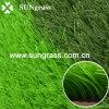 Kunstmatig Gras voor Sport/Football/Soccer- Gebied (jds-50-s)