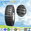 Pneu d'OTR, pneu off-The-Road, pneu radial Gca9 18.00r33 21.00r35 24.00r35