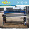 Elevada precisão Foot Shear Machine com Negotiable Price