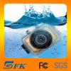 шлем/велосипед/корабль DVR камеры действия видеозаписывающего устройства спортов 720p