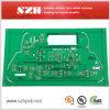 Доска PCB высокой точности бессвинцовая HASL твердая