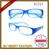 Óculos de leitura bifocais inquebráveis R1721