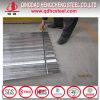 Лист Galvalume формы волны высокого качества Corrugated стальной