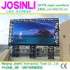 Elektronischer bekanntmachender Vorstand Bildschirms des LED-P10