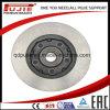 Disque automatique Amico 5447 Acdelco 14A183 de frein pour Ford Mazda