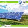 PV 태양 전지판 장착 브래킷