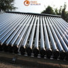 Solar Keymark En12975の熱Pipe Solar Collector